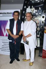 Gulzar, Subhash Ghai At whistling Wood international Interact To Student on 23rd March 2017 (38)_58d519e9a4ccd.JPG