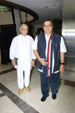 Gulzar, Subhash Ghai At whistling Wood international Interact To Student on 23rd March 2017 (34)_58d519e5d69c4.JPG