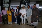 Gulzar, Subhash Ghai At whistling Wood international Interact To Student on 23rd March 2017 (35)_58d5197e8e5fa.JPG