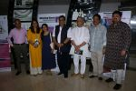 Gulzar, Subhash Ghai At whistling Wood international Interact To Student on 23rd March 2017 (36)_58d519e7bf6d9.JPG
