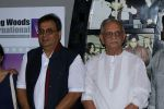 Gulzar, Subhash Ghai At whistling Wood international Interact To Student on 23rd March 2017 (37)_58d51980452bf.JPG