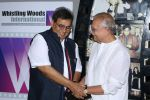 Gulzar, Subhash Ghai At whistling Wood international Interact To Student on 23rd March 2017 (41)_58d51985eed4e.JPG