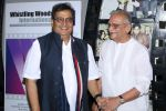 Gulzar, Subhash Ghai At whistling Wood international Interact To Student on 23rd March 2017 (42)_58d51987ed148.JPG