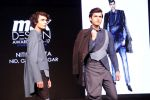 Model walk the ramp at The Max Design Awards 2017 Grand Finale Student Edition on 23rd March 2017 (52)_58d51fb7f2048.JPG