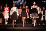 Model walk the ramp at The Max Design Awards 2017 Grand Finale Student Edition on 23rd March 2017 (150)_58d5205295ee0.JPG