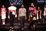 Model walk the ramp at The Max Design Awards 2017 Grand Finale Student Edition on 23rd March 2017 (154)_58d5205a20b23.JPG