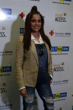 Piaa Bajpai at the Launch of TB Awareness Campaign on 23rd March 2017 (5)_58d51db6c882c.JPG