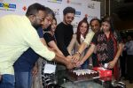 Piaa Bajpai, Darshan Kumaar at the Launch of TB Awareness Campaign on 23rd March 2017 (19)_58d51d6d19219.JPG