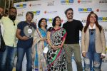 Piaa Bajpai, Darshan Kumaar at the Launch of TB Awareness Campaign on 23rd March 2017 (21)_58d51d6f6817e.JPG
