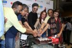 Piaa Bajpai, Darshan Kumaar at the Launch of TB Awareness Campaign on 23rd March 2017 (20)_58d51dc47f5c8.JPG