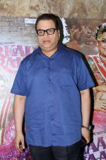 Ramesh Taurani at the Special Screening Of Anarkali Of Arrah on 23rd March 2017 (43)_58d519405f164.JPG