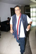 Subhash Ghai At whistling Wood international Interact To Student on 23rd March 2017 (19)_58d51989e1150.JPG