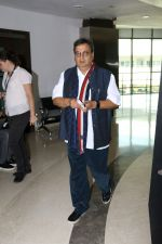 Subhash Ghai At whistling Wood international Interact To Student on 23rd March 2017 (20)_58d5198b7f5e4.JPG