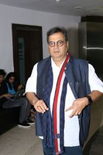 Subhash Ghai At whistling Wood international Interact To Student on 23rd March 2017 (21)_58d5198d51bae.JPG