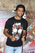 Vicky Kaushal at the Special Screening Of Anarkali Of Arrah on 23rd March 2017 (5)_58d51911f3e97.JPG