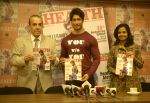 Vidyut Jammwal On Cover Page Of Health & Nutrition Magazine on 23rd March 2017 (7)_58d51df29ab04.jpg