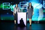 Preity Zinta At Launch Of Nutraceuticals Product For Menopausal Women on 24th March 2017 (25)_58d6270161a40.JPG
