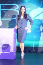 Preity Zinta At Launch Of Nutraceuticals Product For Menopausal Women on 24th March 2017 (26)_58d6270357566.JPG