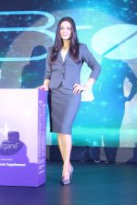 Preity Zinta At Launch Of Nutraceuticals Product For Menopausal Women on 24th March 2017 (29)_58d627091a880.JPG