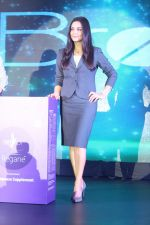 Preity Zinta At Launch Of Nutraceuticals Product For Menopausal Women on 24th March 2017 (31)_58d6270c8cea7.JPG