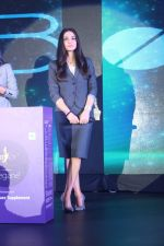 Preity Zinta At Launch Of Nutraceuticals Product For Menopausal Women on 24th March 2017 (32)_58d6270ead968.JPG