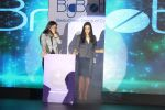 Preity Zinta At Launch Of Nutraceuticals Product For Menopausal Women on 24th March 2017 (13)_58d626ec45dba.JPG