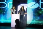 Preity Zinta At Launch Of Nutraceuticals Product For Menopausal Women on 24th March 2017 (14)_58d626ee3ed34.JPG
