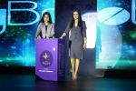 Preity Zinta At Launch Of Nutraceuticals Product For Menopausal Women on 24th March 2017 (16)_58d626f22374e.JPG