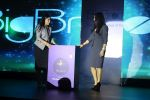 Preity Zinta At Launch Of Nutraceuticals Product For Menopausal Women on 24th March 2017 (17)_58d626f3c9299.JPG