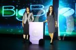 Preity Zinta At Launch Of Nutraceuticals Product For Menopausal Women on 24th March 2017 (21)_58d626fa2b2a1.JPG