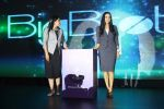 Preity Zinta At Launch Of Nutraceuticals Product For Menopausal Women on 24th March 2017 (24)_58d626ffb872b.JPG