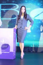 Preity Zinta At Launch Of Nutraceuticals Product For Menopausal Women on 24th March 2017 (27)_58d62705996fa.JPG