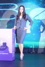 Preity Zinta At Launch Of Nutraceuticals Product For Menopausal Women on 24th March 2017 (28)_58d62707584bc.JPG