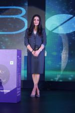 Preity Zinta At Launch Of Nutraceuticals Product For Menopausal Women on 24th March 2017 (34)_58d627130c85f.JPG