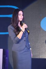 Preity Zinta At Launch Of Nutraceuticals Product For Menopausal Women on 24th March 2017 (35)_58d6271484454.JPG