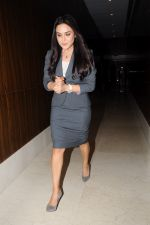 Preity Zinta At Launch Of Nutraceuticals Product For Menopausal Women on 24th March 2017 (9)_58d626e41e391.JPG