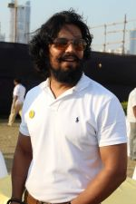 Randeep Hooda Is Show Jumping At Race Cource on 24th March 2017 (13)_58d626efbfecc.JPG