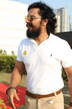 Randeep Hooda Is Show Jumping At Race Cource on 24th March 2017 (11)_58d6269f1dfd0.JPG