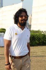 Randeep Hooda Is Show Jumping At Race Cource on 24th March 2017 (15)_58d626a4c2745.JPG