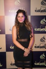 Aarti Singh at the Launch Of Cavali-The Lounge on 24th March 2017 (13)_58d627081ce10.JPG