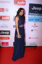 Achala Sachdev at the Red Carpet Of Most Stylish Awards 2017 on 24th March 2017 (6)_58d651c79badd.JPG