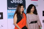 Alka Yagnik at the Red Carpet Of Most Stylish Awards 2017 on 24th March 2017 (41)_58d651e1aa231.JPG