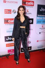 Anushka Sharma at the Red Carpet Of Most Stylish Awards 2017 on 24th March 2017 (184)_58d651f6d6d9d.JPG