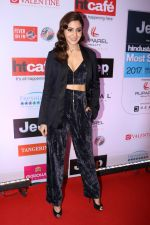 Anushka Sharma at the Red Carpet Of Most Stylish Awards 2017 on 24th March 2017 (185)_58d651f877346.JPG