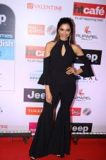 Deepika Padukone at the Red Carpet Of Most Stylish Awards 2017 on 24th March 2017 (164)_58d6524467ad2.JPG