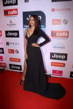 Esha Gupta at the Red Carpet Of Most Stylish Awards 2017 on 24th March 2017 (64)_58d6527dc5c0a.JPG