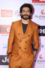 Harshvardhan Kapoor at the Red Carpet Of Most Stylish Awards 2017 on 24th March 2017 (140)_58d65297550d9.JPG