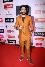 Harshvardhan Kapoor at the Red Carpet Of Most Stylish Awards 2017 on 24th March 2017 (142)_58d6529a58ba4.JPG