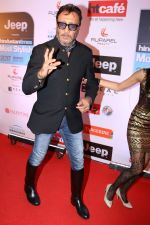 Jackie Shroff at the Red Carpet Of Most Stylish Awards 2017 on 24th March 2017 (17)_58d652a79d90e.JPG