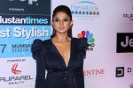 Jennifer Winget at the Red Carpet Of Most Stylish Awards 2017 on 24th March 2017 (121)_58d652c373d1d.JPG